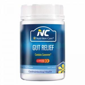 Gut Relief 澳洲養胃粉 150g
