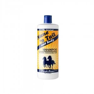 經典控油洗髮水 946ml 增量裝