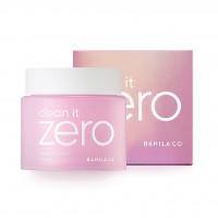 Clean It Zero Cleansing Balm Original 卸妝霜