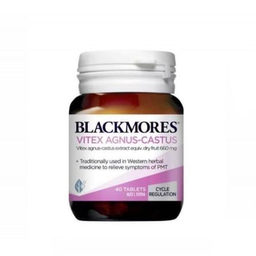 聖潔莓安宮黃體酮 40粒