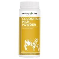 Colostrum 牛初乳奶粉 300g (1歲以上/成年人/孕婦食用)
