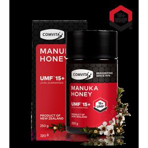 UMF™15+ 麥蘆卡蜂蜜[250g]