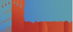 柏誠 – 保健食品網上購物平台